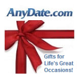 AnyDate coupons