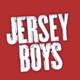 Jersey Boys coupons