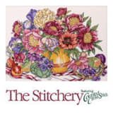 Stitchery coupons
