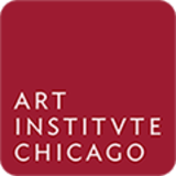 The Art Institute of Chicago Museum Shop coupons