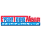 Everything Neon coupons