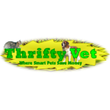 ThriftyVet coupons