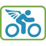 Bicycling Hub coupons