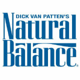 Natural Balance coupons