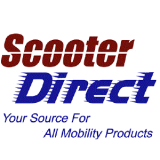 Scooter Direct coupons