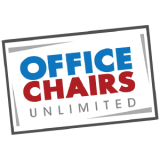 Office Chairs Unlimited coupons