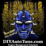 DIYAutoTune coupons