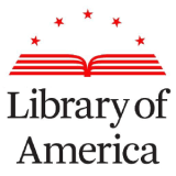 Library Of America coupons