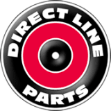Direct Line Parts coupons