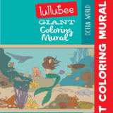 Lullubee.com coupons