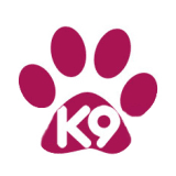 Natural K9 Supplies coupons