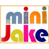Mini Jake coupons