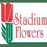 Stadium Flowers coupons