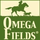 Omega Fields coupons