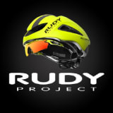 Rudy Project coupons
