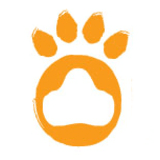 PetStore.com coupons