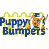 Puppy Bumpers coupons