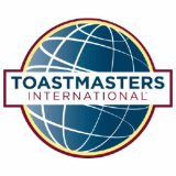 Toastmasters International coupons