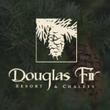 Douglas Fir Resort & Chalets coupons