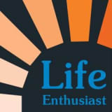 Life Enthusiast coupons