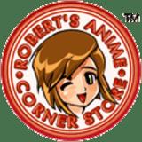 Robert's Anime Corner Store coupons