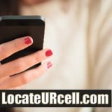 LocateURcell coupons