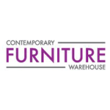 Contemporary Furniture Warehouse coupons