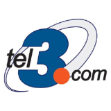 Tel3 Communications coupons