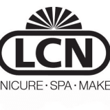 LCN Professional Store coupons