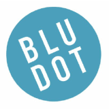 Blu Dot coupons