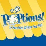 POPtions! coupons