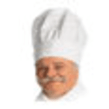 Chef's Resource coupons