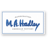 M.A. Hadley coupons
