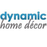 Dynamic Home Decor coupons