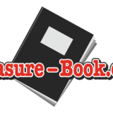 Treasure-Book coupons