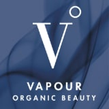 Vapour Beauty coupons