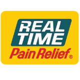 Real Time Pain Relief coupons