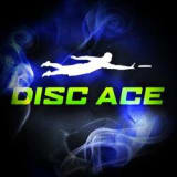 Disc Ace coupons