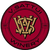 V. Sattui Winery coupons