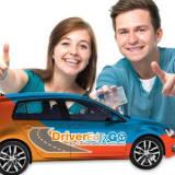 DriverEdToGo coupons
