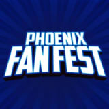 Phoenix Cactus Comicon coupons