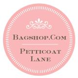 Bagshop.com coupons