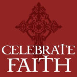 Celebrate Your Faith coupons