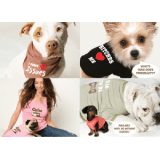Ruff Ruff And Meow coupons