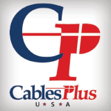 Cables Plus USA coupons
