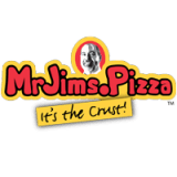 Mr Jim's Pizza coupons