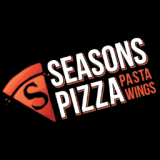 Seasons Pizza coupons