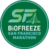 The San Francisco Marathon coupons