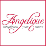 Angelique coupons