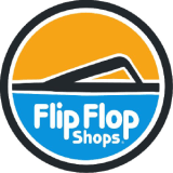 Flip Flop Shops coupons